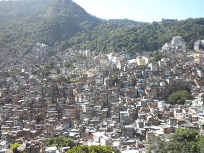 Favela(1)