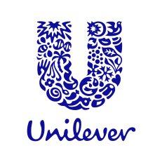BRANDING SYSTEM: Unilever Designer: Wolff Olins