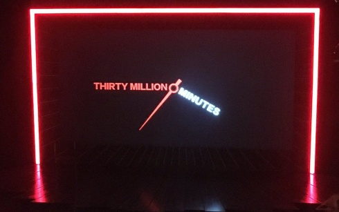 30millionminutes.jpg
