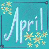 April-160