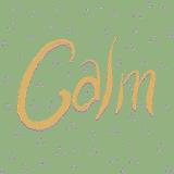 Calm-160