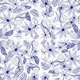 Flora_&_Foliage1-160