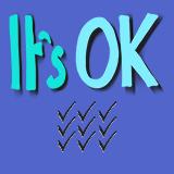 It's_OK-160