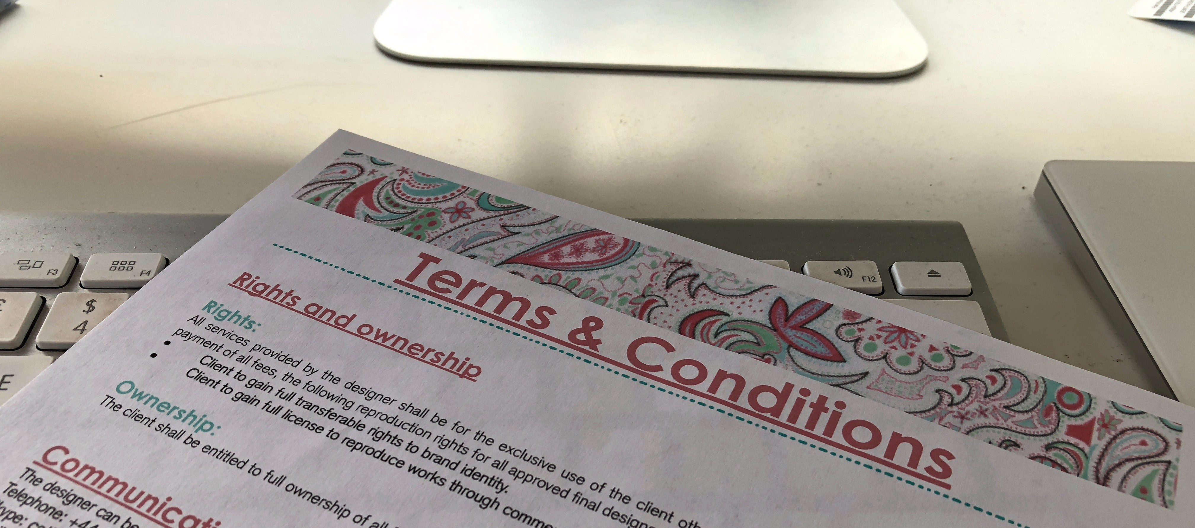 Terms-and-Conditions-document