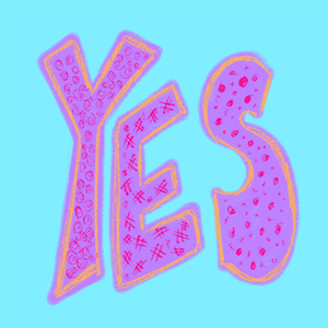 Yes-300x300 copy