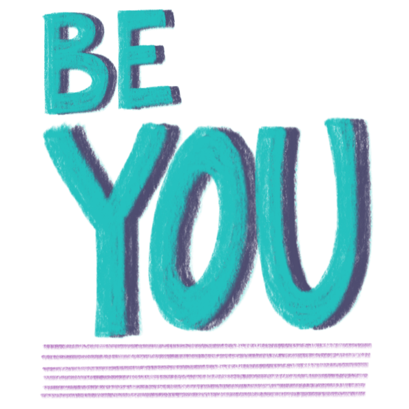 Be_You-Trans